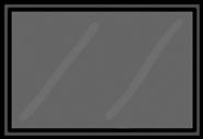 185px-Metal Window idol
