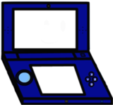 File:3DS Idle.png