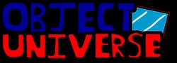ObjectUniverseLogo
