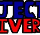 ObjectUniverse Wiki