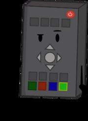 185px-OU Remote Pose