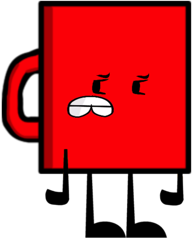 File:Object Universe Cup.png