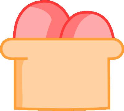 File:Strawberry ice cream body.png