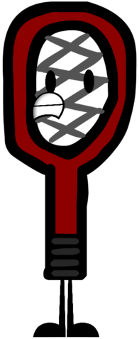 File:Old Tennis Racket Object Universe.png