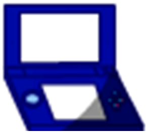 File:3DS NEW.png