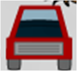 File:Car Front.png