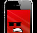 MePhone4S