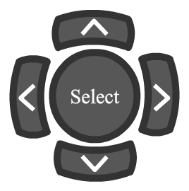 File:Select 2.png