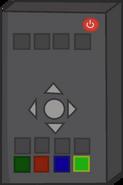 174px-OU Remote