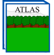 181px-Atlas idle