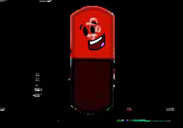File:USB Idol.png