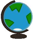OT Globe
