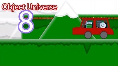Thumbnail for version as of 12:03, September 18, 2013