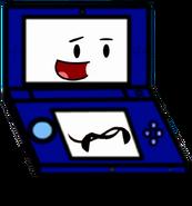 http://objectuniversetwoniverse.wikia