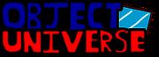 250px-ObjectUniverseLogo