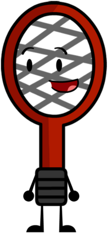 File:Tennis Racket (Fan Made).png