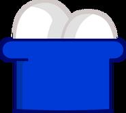 Icecream body