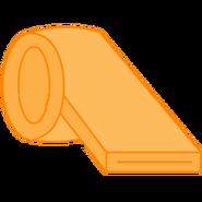 OT Whistle