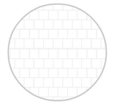 File:Discoball2.png