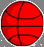 Evil Basketball Official