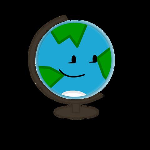 File:Globe.png