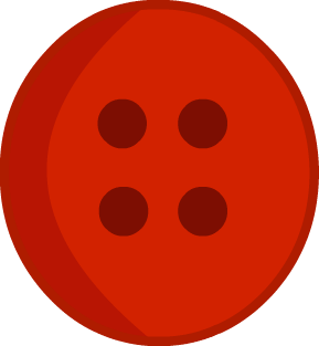 File:Button body.png