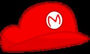 MarioHat