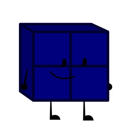 File:Tetris Block.png