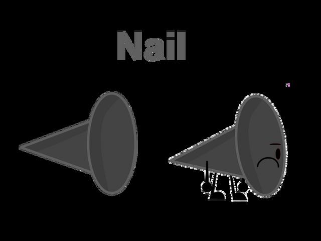 File:Nail.png