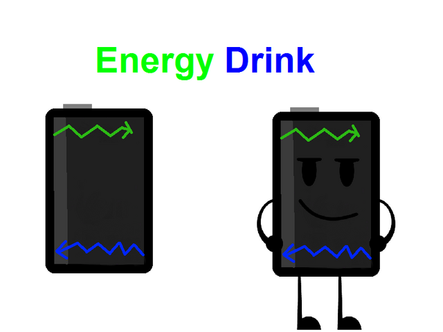 File:Energy Drink.png