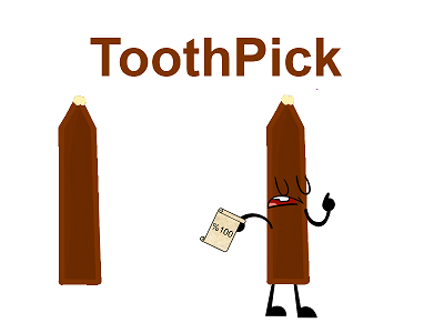 File:Toothpick.png