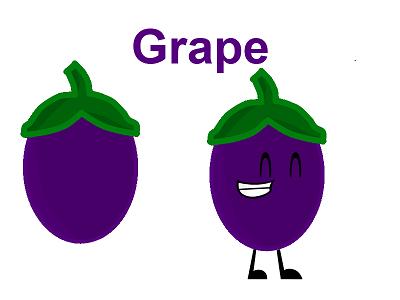 File:Grape.png