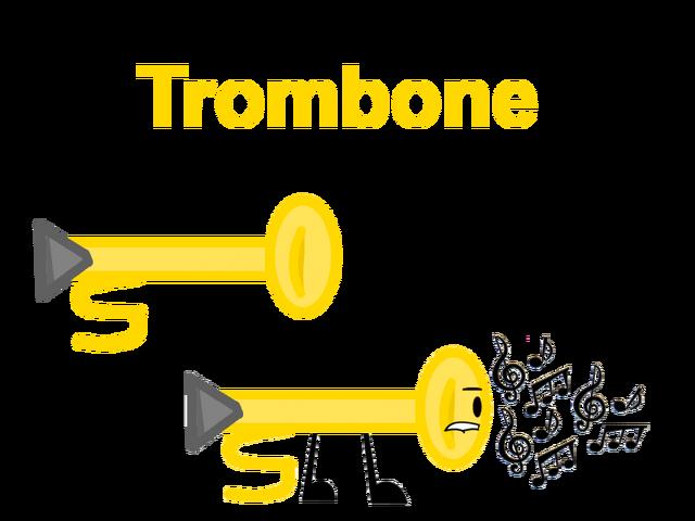 File:Trombone.png