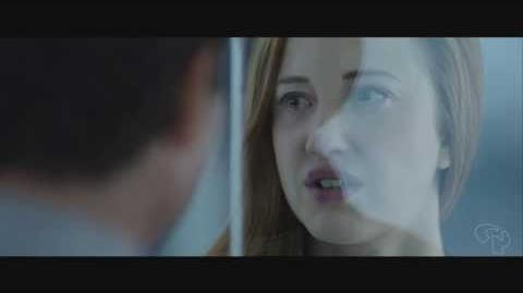 Oblivion Movie In A Nutshell - CustomPlay