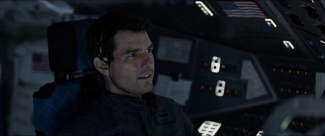 File:Oblivion-movie-screencaps.com-12522.jpg
