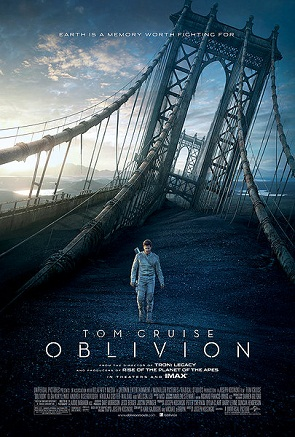 File:Oblivion theatrical poster 5.jpg