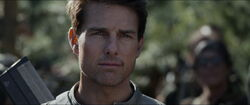 Oblivion-movie-screencaps.com-14087