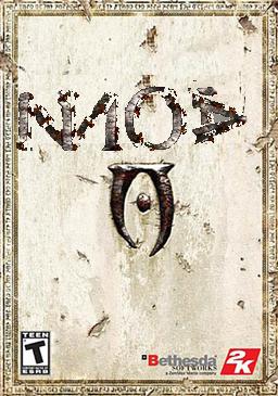 Oblivion Mod Wiki