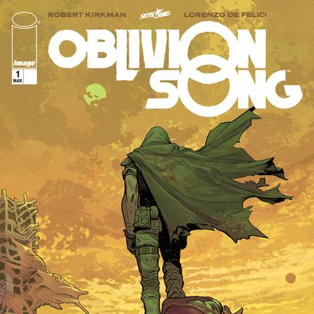Oblivion Song Wiki Fandom