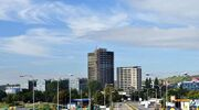 800px-Brno - SOC (výstavba výškových budov)