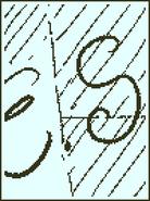 Spratt initials