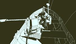 Boatman 2