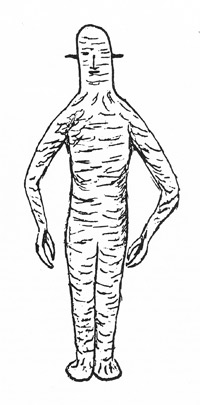 Pascagoula-alien