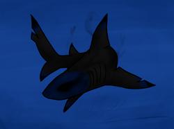 BlackDemon
