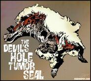 TumorSeal