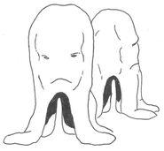 Octopoid3