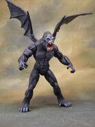 Batsquatch3