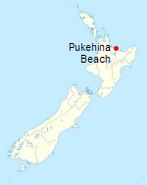 Pukehina2