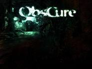 ObsCure Wallpaper 2