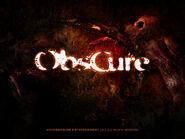 ObsCure Wallpaper 1